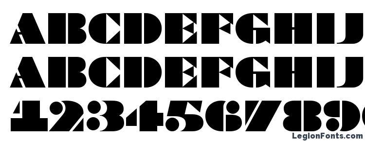 glyphs Bragga 6 font, сharacters Bragga 6 font, symbols Bragga 6 font, character map Bragga 6 font, preview Bragga 6 font, abc Bragga 6 font, Bragga 6 font