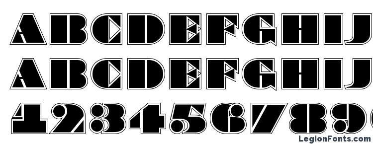 глифы шрифта Braggatitulgr regular, символы шрифта Braggatitulgr regular, символьная карта шрифта Braggatitulgr regular, предварительный просмотр шрифта Braggatitulgr regular, алфавит шрифта Braggatitulgr regular, шрифт Braggatitulgr regular