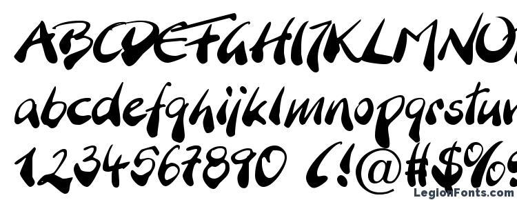 glyphs Branchingmouse becker font, сharacters Branchingmouse becker font, symbols Branchingmouse becker font, character map Branchingmouse becker font, preview Branchingmouse becker font, abc Branchingmouse becker font, Branchingmouse becker font