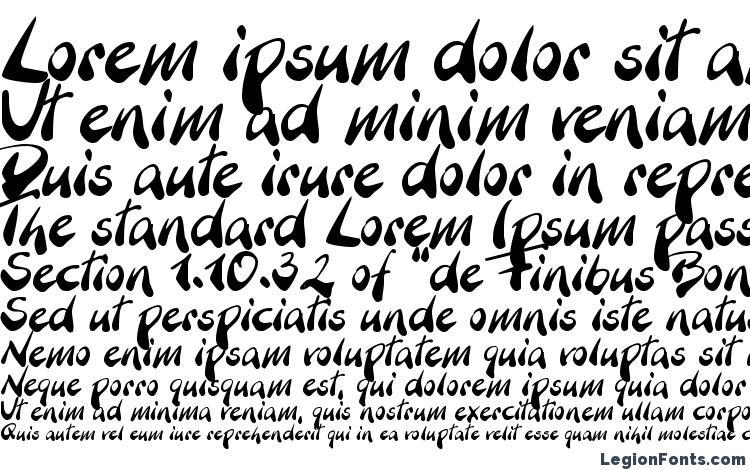 specimens Branchingmouse becker font, sample Branchingmouse becker font, an example of writing Branchingmouse becker font, review Branchingmouse becker font, preview Branchingmouse becker font, Branchingmouse becker font