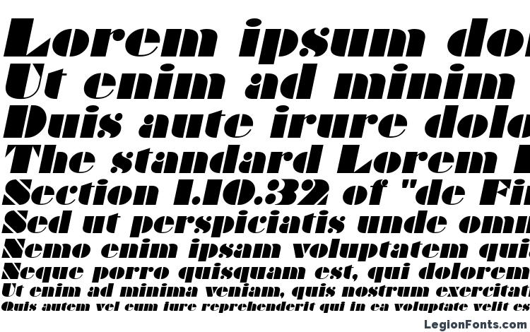 образцы шрифта Bravado Italic, образец шрифта Bravado Italic, пример написания шрифта Bravado Italic, просмотр шрифта Bravado Italic, предосмотр шрифта Bravado Italic, шрифт Bravado Italic