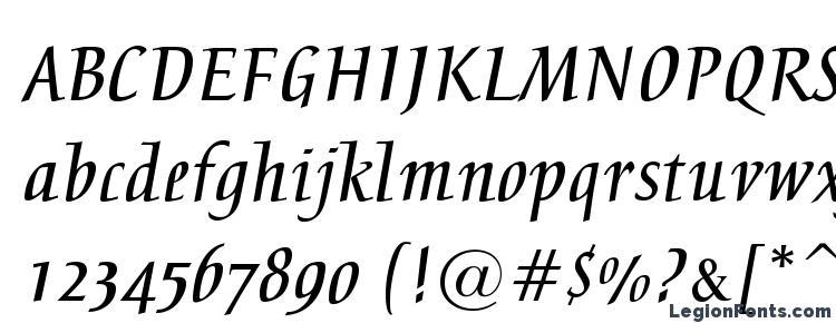 glyphs Breeze regular font, сharacters Breeze regular font, symbols Breeze regular font, character map Breeze regular font, preview Breeze regular font, abc Breeze regular font, Breeze regular font