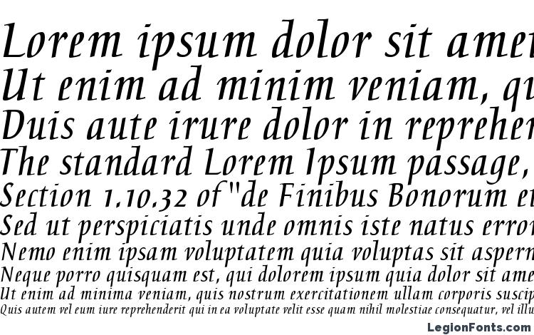 specimens Breeze regular font, sample Breeze regular font, an example of writing Breeze regular font, review Breeze regular font, preview Breeze regular font, Breeze regular font