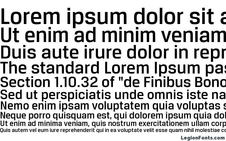 specimens BreuerText Medium font, sample BreuerText Medium font, an example of writing BreuerText Medium font, review BreuerText Medium font, preview BreuerText Medium font, BreuerText Medium font