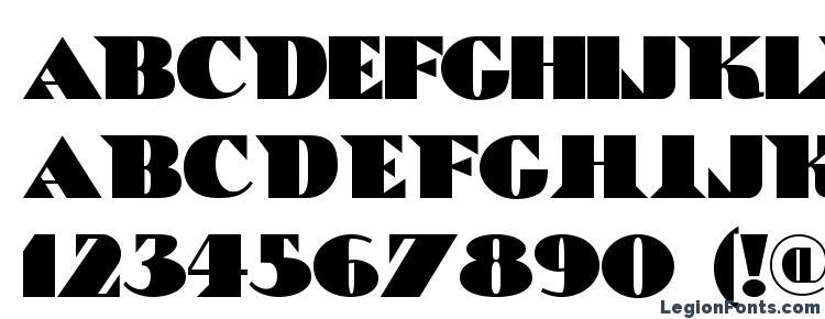глифы шрифта Bric a Braque NF, символы шрифта Bric a Braque NF, символьная карта шрифта Bric a Braque NF, предварительный просмотр шрифта Bric a Braque NF, алфавит шрифта Bric a Braque NF, шрифт Bric a Braque NF