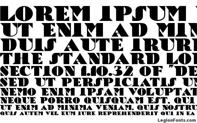 образцы шрифта Bric a Braque NF, образец шрифта Bric a Braque NF, пример написания шрифта Bric a Braque NF, просмотр шрифта Bric a Braque NF, предосмотр шрифта Bric a Braque NF, шрифт Bric a Braque NF