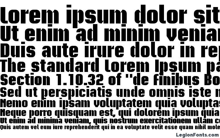 specimens BriemAkademiStd Black font, sample BriemAkademiStd Black font, an example of writing BriemAkademiStd Black font, review BriemAkademiStd Black font, preview BriemAkademiStd Black font, BriemAkademiStd Black font