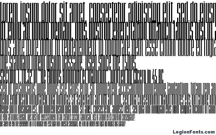 образцы шрифта BriemAkademiStd BoldComp, образец шрифта BriemAkademiStd BoldComp, пример написания шрифта BriemAkademiStd BoldComp, просмотр шрифта BriemAkademiStd BoldComp, предосмотр шрифта BriemAkademiStd BoldComp, шрифт BriemAkademiStd BoldComp