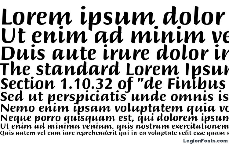 specimens BriemScriptStd Bold font, sample BriemScriptStd Bold font, an example of writing BriemScriptStd Bold font, review BriemScriptStd Bold font, preview BriemScriptStd Bold font, BriemScriptStd Bold font