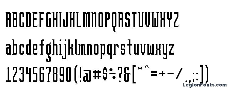 глифы шрифта BrightonTwo Serif NBP, символы шрифта BrightonTwo Serif NBP, символьная карта шрифта BrightonTwo Serif NBP, предварительный просмотр шрифта BrightonTwo Serif NBP, алфавит шрифта BrightonTwo Serif NBP, шрифт BrightonTwo Serif NBP