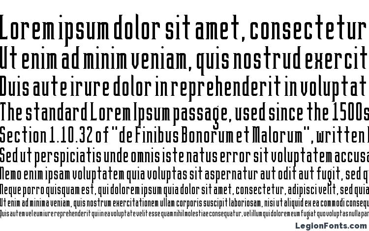 образцы шрифта BrightonTwo Serif NBP, образец шрифта BrightonTwo Serif NBP, пример написания шрифта BrightonTwo Serif NBP, просмотр шрифта BrightonTwo Serif NBP, предосмотр шрифта BrightonTwo Serif NBP, шрифт BrightonTwo Serif NBP