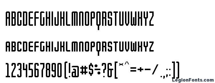 glyphs BrightonTwo SmallCaps NBP font, сharacters BrightonTwo SmallCaps NBP font, symbols BrightonTwo SmallCaps NBP font, character map BrightonTwo SmallCaps NBP font, preview BrightonTwo SmallCaps NBP font, abc BrightonTwo SmallCaps NBP font, BrightonTwo SmallCaps NBP font