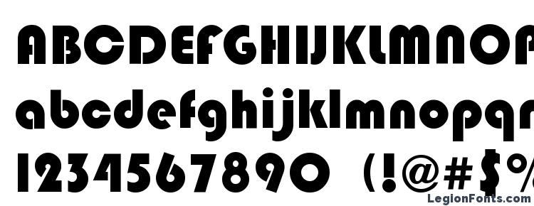 glyphs BRINLED Regular font, сharacters BRINLED Regular font, symbols BRINLED Regular font, character map BRINLED Regular font, preview BRINLED Regular font, abc BRINLED Regular font, BRINLED Regular font