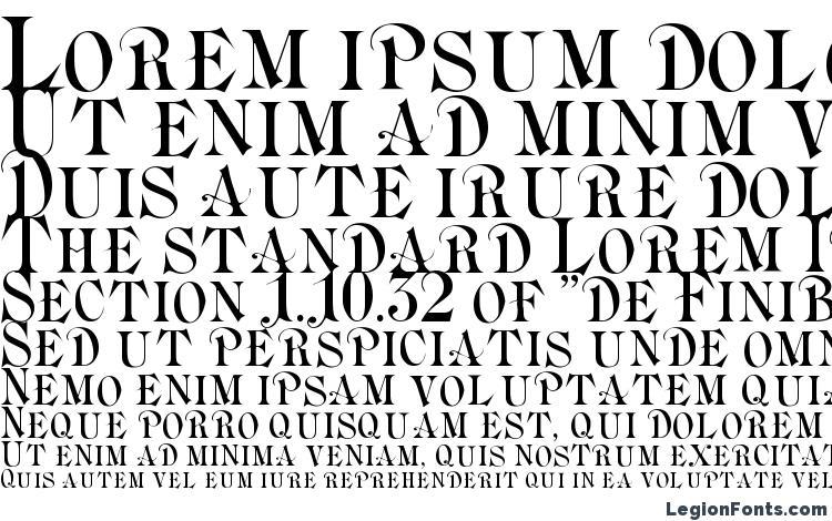 образцы шрифта Briolin, образец шрифта Briolin, пример написания шрифта Briolin, просмотр шрифта Briolin, предосмотр шрифта Briolin, шрифт Briolin