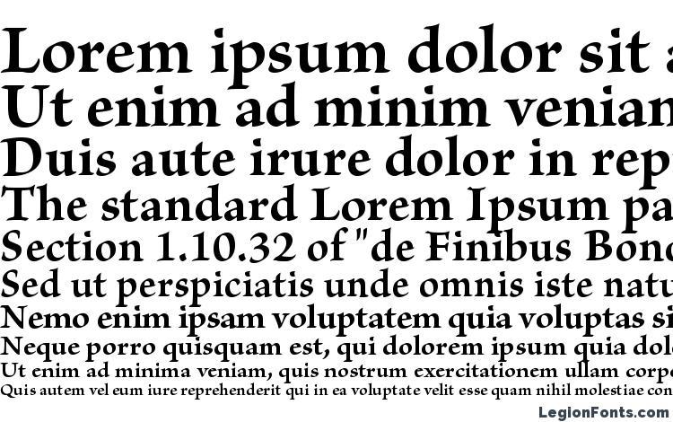 образцы шрифта BriosoPro Bold, образец шрифта BriosoPro Bold, пример написания шрифта BriosoPro Bold, просмотр шрифта BriosoPro Bold, предосмотр шрифта BriosoPro Bold, шрифт BriosoPro Bold