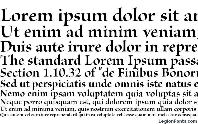 образцы шрифта BriosoPro BoldDisp, образец шрифта BriosoPro BoldDisp, пример написания шрифта BriosoPro BoldDisp, просмотр шрифта BriosoPro BoldDisp, предосмотр шрифта BriosoPro BoldDisp, шрифт BriosoPro BoldDisp