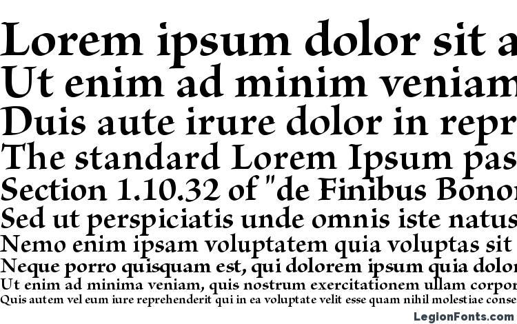 образцы шрифта BriosoPro BoldSubh, образец шрифта BriosoPro BoldSubh, пример написания шрифта BriosoPro BoldSubh, просмотр шрифта BriosoPro BoldSubh, предосмотр шрифта BriosoPro BoldSubh, шрифт BriosoPro BoldSubh