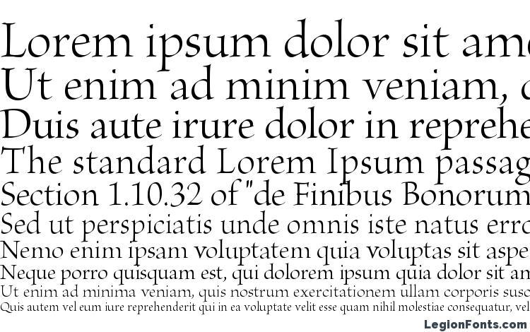 specimens BriosoPro Disp font, sample BriosoPro Disp font, an example of writing BriosoPro Disp font, review BriosoPro Disp font, preview BriosoPro Disp font, BriosoPro Disp font