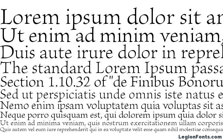 specimens BriosoPro Light font, sample BriosoPro Light font, an example of writing BriosoPro Light font, review BriosoPro Light font, preview BriosoPro Light font, BriosoPro Light font