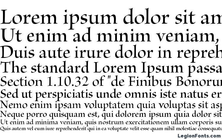 specimens BriosoPro SemiboldDisp font, sample BriosoPro SemiboldDisp font, an example of writing BriosoPro SemiboldDisp font, review BriosoPro SemiboldDisp font, preview BriosoPro SemiboldDisp font, BriosoPro SemiboldDisp font