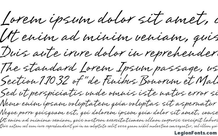 specimens Brisa font, sample Brisa font, an example of writing Brisa font, review Brisa font, preview Brisa font, Brisa font