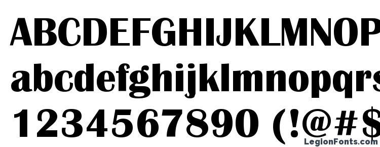 britannic bold font download free    legionfonts