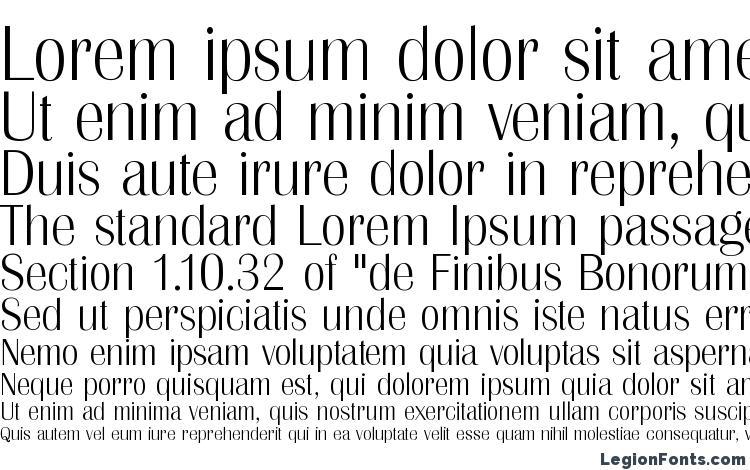specimens BritannicDExtLig font, sample BritannicDExtLig font, an example of writing BritannicDExtLig font, review BritannicDExtLig font, preview BritannicDExtLig font, BritannicDExtLig font