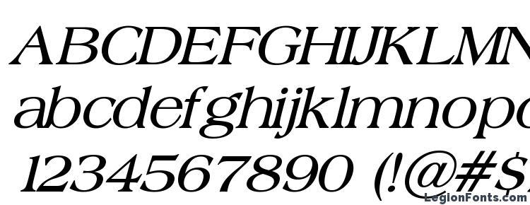 glyphs Broadsheet ldo bold italic font, сharacters Broadsheet ldo bold italic font, symbols Broadsheet ldo bold italic font, character map Broadsheet ldo bold italic font, preview Broadsheet ldo bold italic font, abc Broadsheet ldo bold italic font, Broadsheet ldo bold italic font
