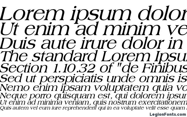 specimens Broadsheet ldo bold italic font, sample Broadsheet ldo bold italic font, an example of writing Broadsheet ldo bold italic font, review Broadsheet ldo bold italic font, preview Broadsheet ldo bold italic font, Broadsheet ldo bold italic font