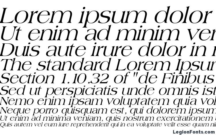 specimens Broadsheet ldo italic font, sample Broadsheet ldo italic font, an example of writing Broadsheet ldo italic font, review Broadsheet ldo italic font, preview Broadsheet ldo italic font, Broadsheet ldo italic font