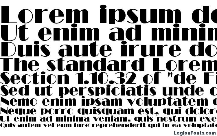 образцы шрифта Broadway Cyrillic, образец шрифта Broadway Cyrillic, пример написания шрифта Broadway Cyrillic, просмотр шрифта Broadway Cyrillic, предосмотр шрифта Broadway Cyrillic, шрифт Broadway Cyrillic