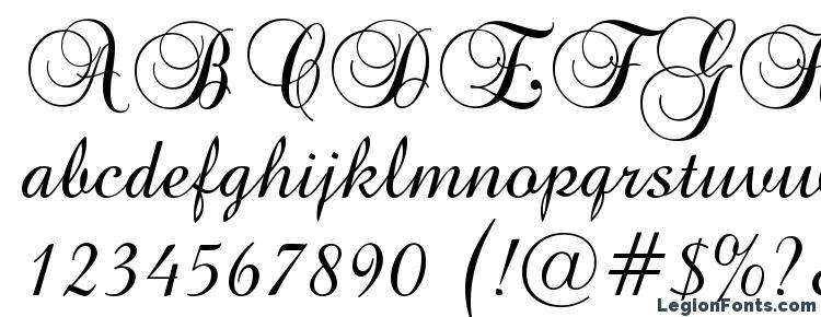 глифы шрифта BrockScript, символы шрифта BrockScript, символьная карта шрифта BrockScript, предварительный просмотр шрифта BrockScript, алфавит шрифта BrockScript, шрифт BrockScript
