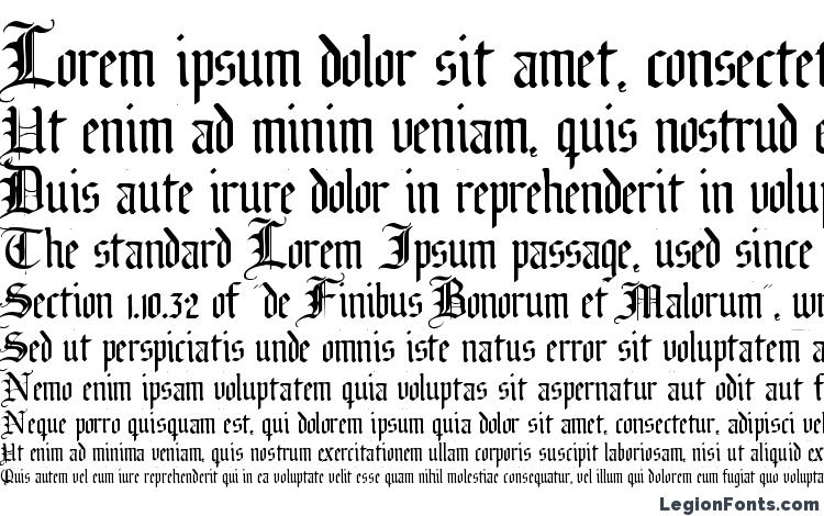specimens Broken Planewing font, sample Broken Planewing font, an example of writing Broken Planewing font, review Broken Planewing font, preview Broken Planewing font, Broken Planewing font