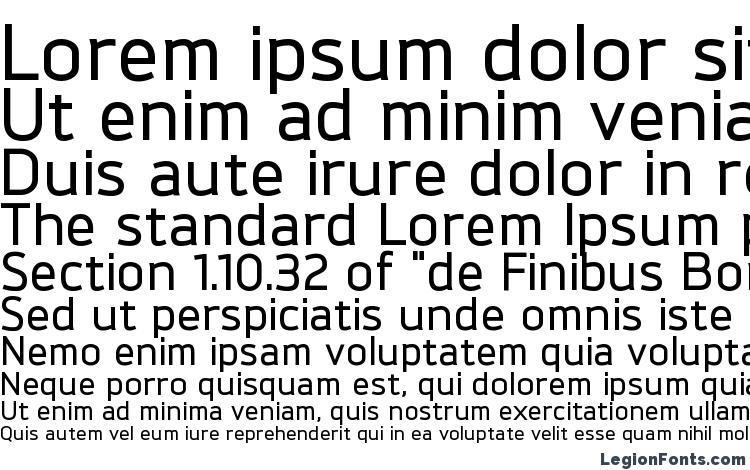 образцы шрифта Brokman DemiBold, образец шрифта Brokman DemiBold, пример написания шрифта Brokman DemiBold, просмотр шрифта Brokman DemiBold, предосмотр шрифта Brokman DemiBold, шрифт Brokman DemiBold