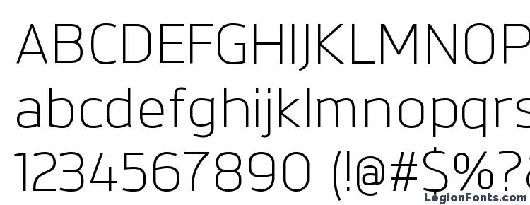 glyphs Brokman Light font, сharacters Brokman Light font, symbols Brokman Light font, character map Brokman Light font, preview Brokman Light font, abc Brokman Light font, Brokman Light font