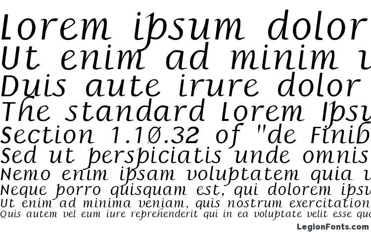 specimens BRONSON Regular font, sample BRONSON Regular font, an example of writing BRONSON Regular font, review BRONSON Regular font, preview BRONSON Regular font, BRONSON Regular font