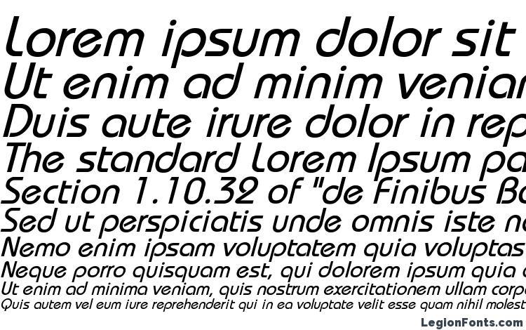 specimens Brookhouse Italic font, sample Brookhouse Italic font, an example of writing Brookhouse Italic font, review Brookhouse Italic font, preview Brookhouse Italic font, Brookhouse Italic font
