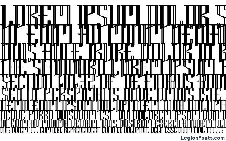 образцы шрифта Brooklyn Inline, образец шрифта Brooklyn Inline, пример написания шрифта Brooklyn Inline, просмотр шрифта Brooklyn Inline, предосмотр шрифта Brooklyn Inline, шрифт Brooklyn Inline