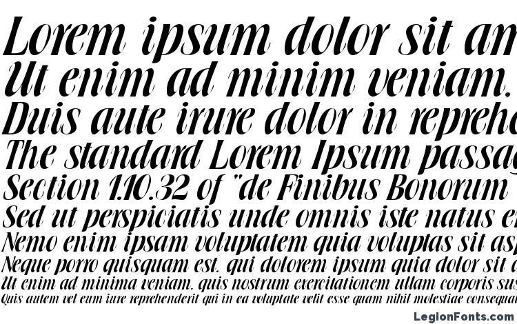 specimens Browning Regular DB font, sample Browning Regular DB font, an example of writing Browning Regular DB font, review Browning Regular DB font, preview Browning Regular DB font, Browning Regular DB font