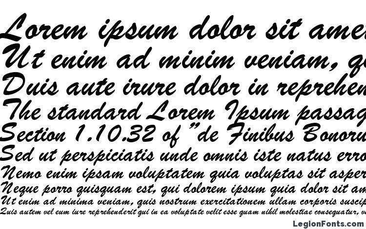 образцы шрифта BrunnDB Normal, образец шрифта BrunnDB Normal, пример написания шрифта BrunnDB Normal, просмотр шрифта BrunnDB Normal, предосмотр шрифта BrunnDB Normal, шрифт BrunnDB Normal