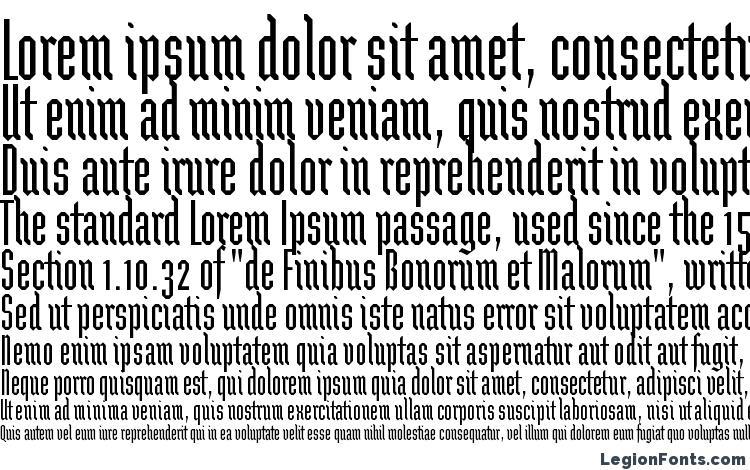 образцы шрифта BrunnhildeOne, образец шрифта BrunnhildeOne, пример написания шрифта BrunnhildeOne, просмотр шрифта BrunnhildeOne, предосмотр шрифта BrunnhildeOne, шрифт BrunnhildeOne