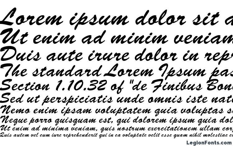 образцы шрифта BrushScrDEE, образец шрифта BrushScrDEE, пример написания шрифта BrushScrDEE, просмотр шрифта BrushScrDEE, предосмотр шрифта BrushScrDEE, шрифт BrushScrDEE