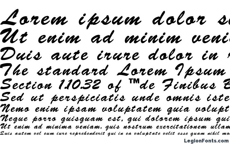 specimens BrushScriptUkrain Light font, sample BrushScriptUkrain Light font, an example of writing BrushScriptUkrain Light font, review BrushScriptUkrain Light font, preview BrushScriptUkrain Light font, BrushScriptUkrain Light font
