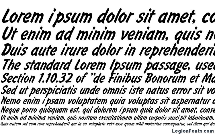 specimens Brushtype semibold italic regular font, sample Brushtype semibold italic regular font, an example of writing Brushtype semibold italic regular font, review Brushtype semibold italic regular font, preview Brushtype semibold italic regular font, Brushtype semibold italic regular font
