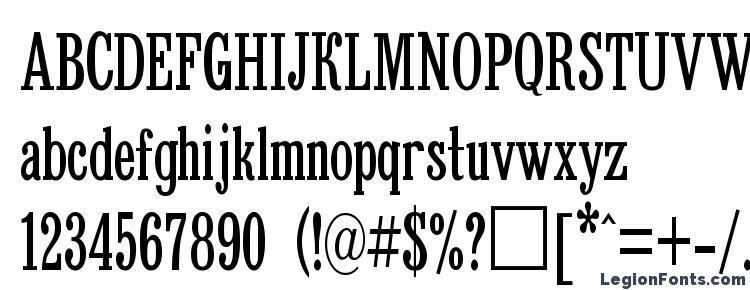 glyphs BruskovayaCTTNarrow font, сharacters BruskovayaCTTNarrow font, symbols BruskovayaCTTNarrow font, character map BruskovayaCTTNarrow font, preview BruskovayaCTTNarrow font, abc BruskovayaCTTNarrow font, BruskovayaCTTNarrow font