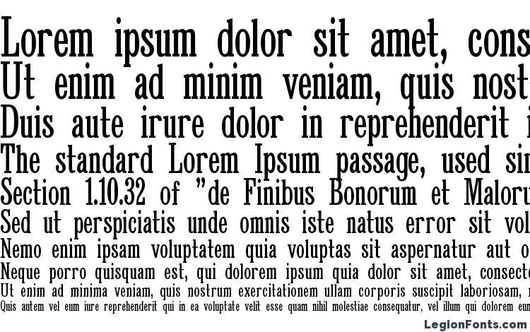 specimens BruskovayaCTTNarrow font, sample BruskovayaCTTNarrow font, an example of writing BruskovayaCTTNarrow font, review BruskovayaCTTNarrow font, preview BruskovayaCTTNarrow font, BruskovayaCTTNarrow font