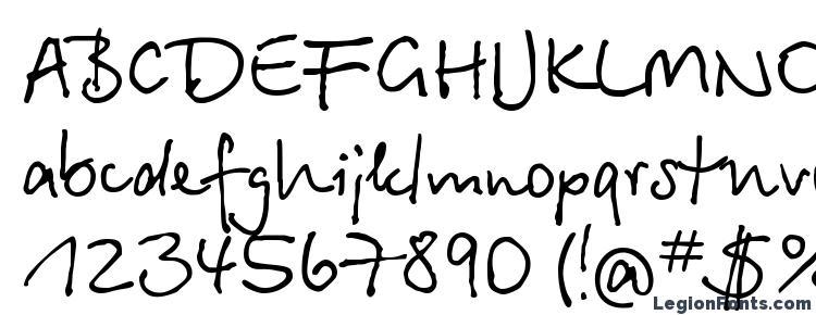 glyphs Bts35 c font, сharacters Bts35 c font, symbols Bts35 c font, character map Bts35 c font, preview Bts35 c font, abc Bts35 c font, Bts35 c font