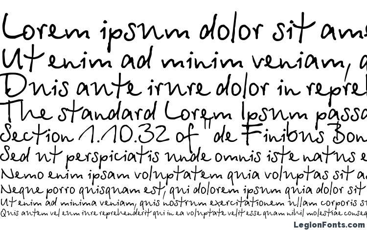 specimens Bts35 c font, sample Bts35 c font, an example of writing Bts35 c font, review Bts35 c font, preview Bts35 c font, Bts35 c font