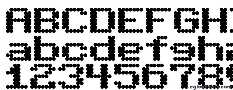 glyphs BubbleBath font, сharacters BubbleBath font, symbols BubbleBath font, character map BubbleBath font, preview BubbleBath font, abc BubbleBath font, BubbleBath font