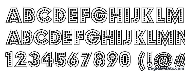 glyphs Budmo jigglish font, сharacters Budmo jigglish font, symbols Budmo jigglish font, character map Budmo jigglish font, preview Budmo jigglish font, abc Budmo jigglish font, Budmo jigglish font